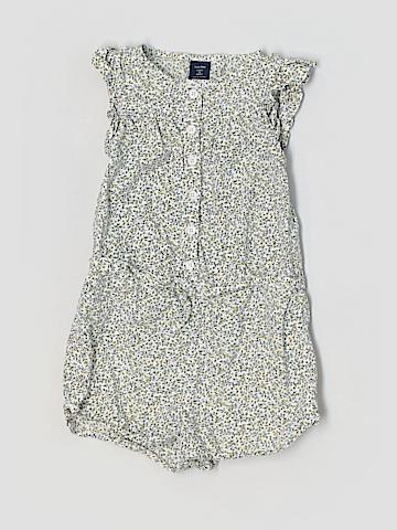 Baby Gap Dress Size 4T