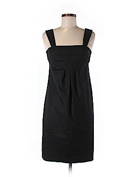 Vince. Cocktail Dress Size 2