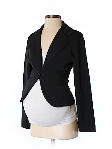 Maurices Blazer Size 3 - 4 Maternity (Maternity)