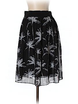 Carmakoma Casual Skirt Size 10 Plus (XXS) (Plus)