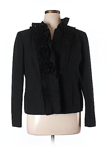 New York & Company Blazer Size XL