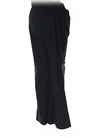 Two Hearts Maternity Dress Pants Size 1X (Maternity)