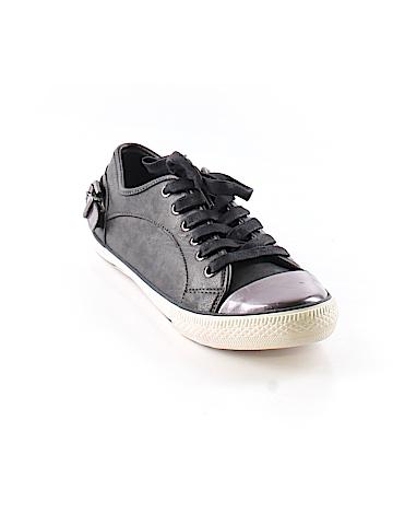 Aldo Sneakers Size 39 (EU)
