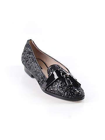 Zara Flats Size 37 (EU)
