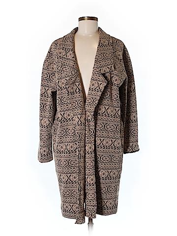 Melrose and Market Cardigan Size M