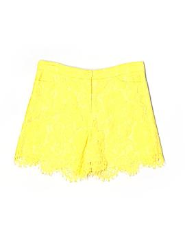 Tara Jarmon Dressy Shorts Size 36 (EU)