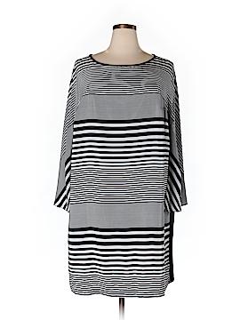 Donna Ricco Casual Dress Size 16
