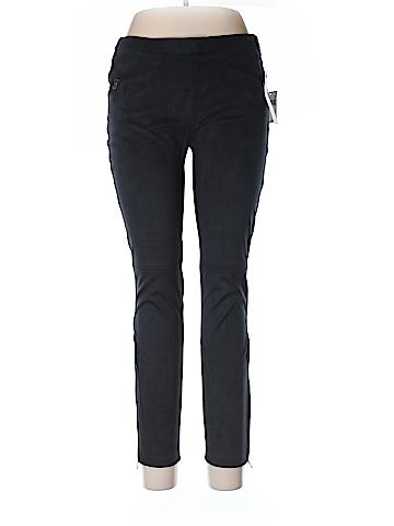 ABS Allen Schwartz  Dress Pants 31 Waist