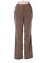 Tribal Women Casual Pants Size 4