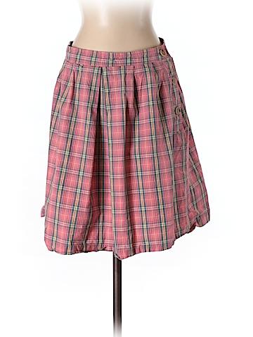A.P.C. Casual Skirt 34 Waist