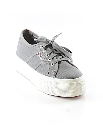 Superga Sneakers Size 37 (EU)
