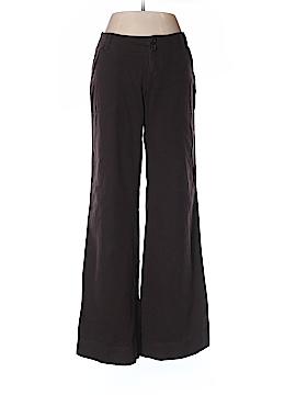 London Jean Khakis Size 4