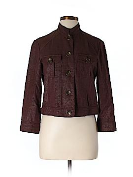 Bianca Nygard Jacket Size 8