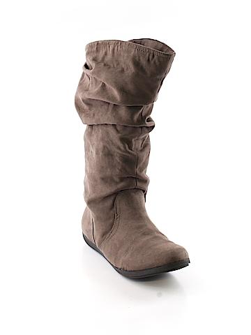 Arizona Jean Company Boots Size 7