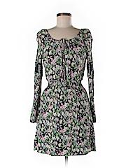 Princess Vera Wang Casual Dress Size L