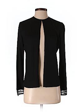 Heidi Weisel Cardigan Size 10