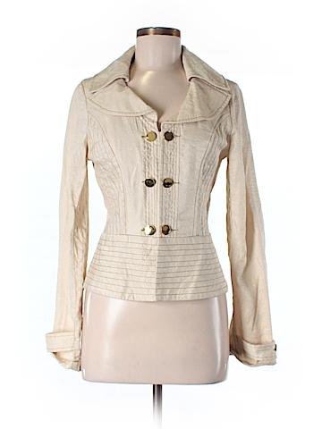 MONORENO Jacket Size S