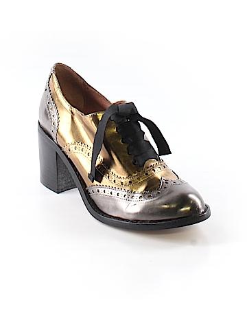 ASOS Heels Size 38 (EU)
