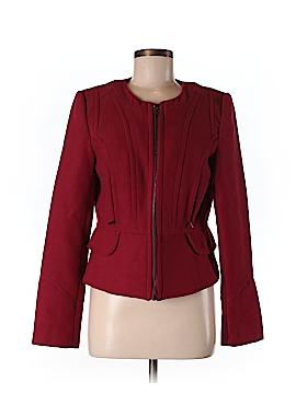 Express Coat Size M