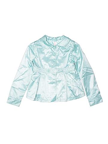 Gymboree Jacket Size 10