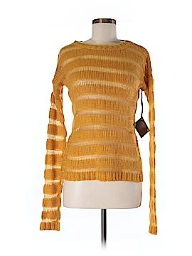 Yoki Long Sleeve Top Size M