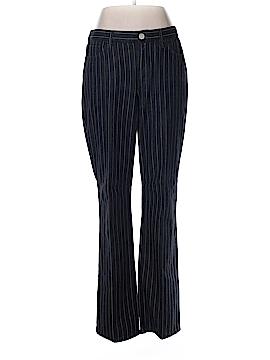 Lauren Jeans Co. Dress Pants Size 10