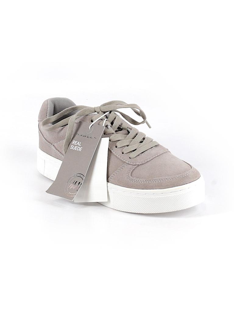 H&M Women Sneakers Size 8