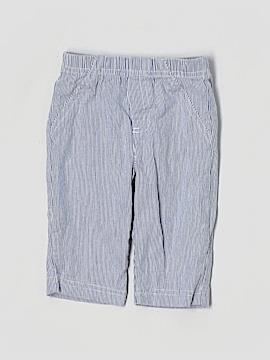Koala Baby Boutique Casual Pants Size 6 mo