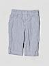 Koala Baby Boutique Boys Casual Pants Size 6 mo