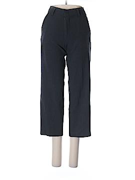 Perry Ellis Portfolio Khakis Size 10