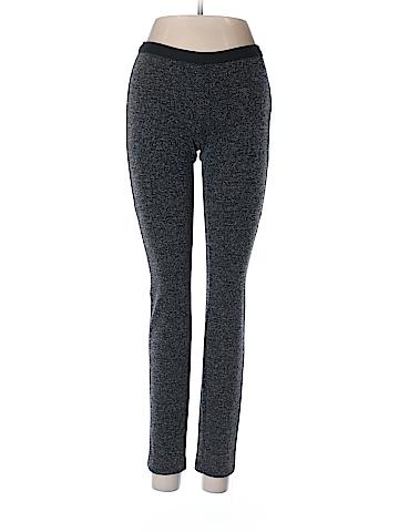 Maison Jules Leggings Size XS