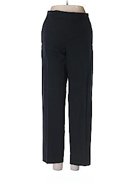 Polo by Ralph Lauren Wool Pants Size 10