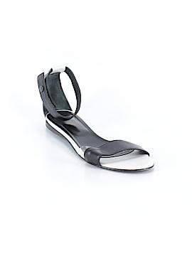 Tibi Sandals Size 39.5 (EU)