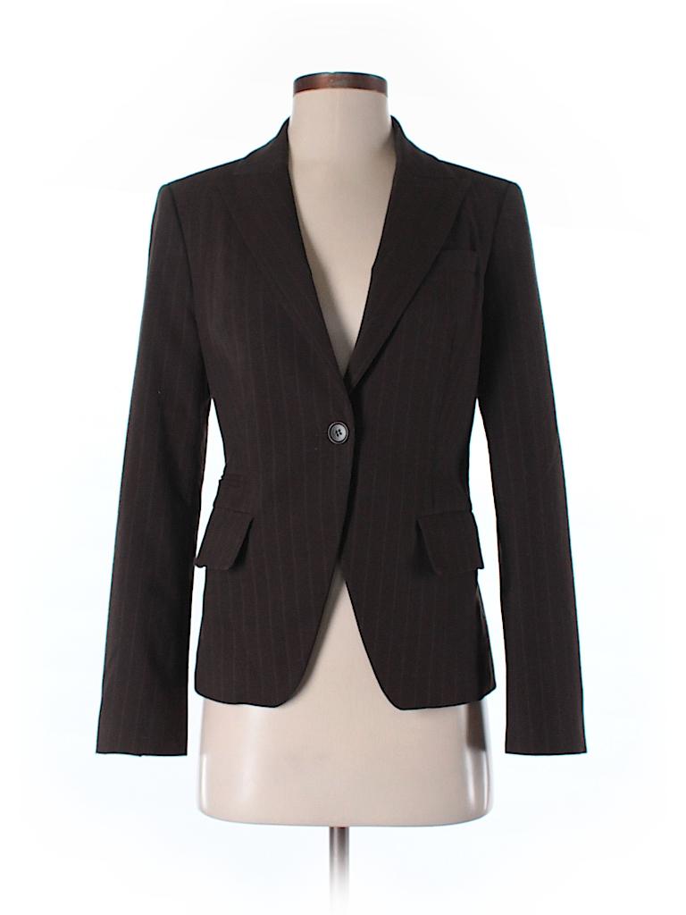 United Colors Of Benetton Women Blazer Size 38 (EU)