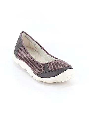 Crocs Sneakers Size 11 - 12