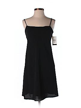 Esprit De.Corp Casual Dress Size 3/4