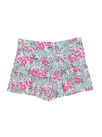 Glassons Dressy Shorts Size 14
