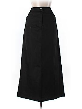 Tribal Studio Casual Skirt Size 6
