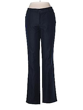 Neiman Marcus Jeggings Size 6