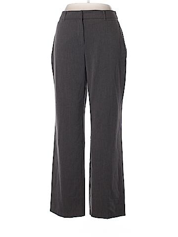 212 Collection Dress Pants Size 12