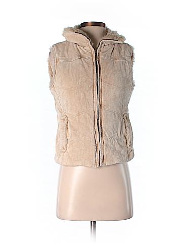 Giacca Vest Size S