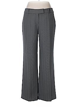 Jones Wear Dress Pants Size 14 (Petite)
