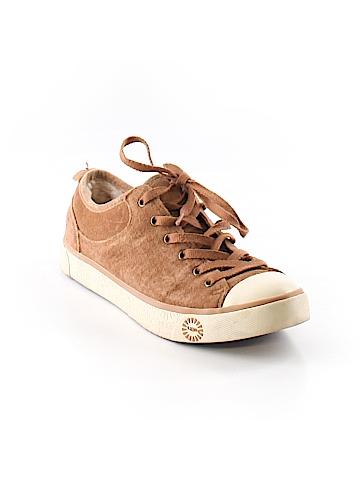 Ugg Australia Sneakers Size 7