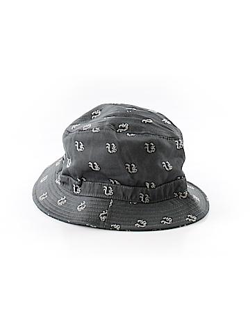 Volcom Sun Hat One Size