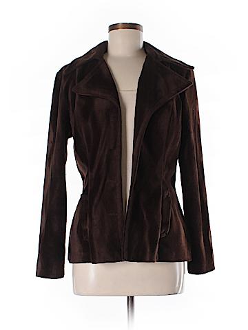 Hailee Jacket Size L