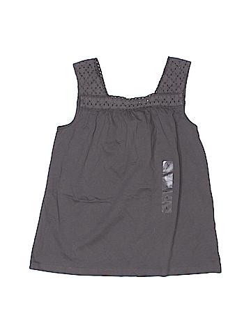 Gap Kids Sleeveless Top Size 10