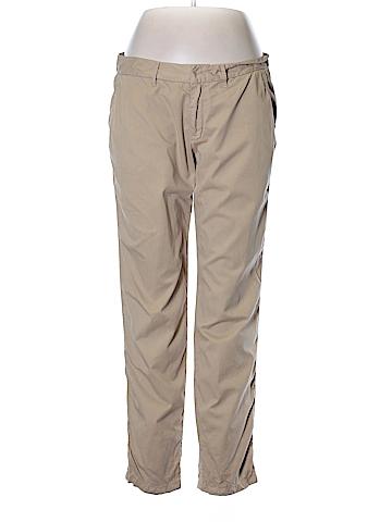 Sundance Casual Pants Size 12