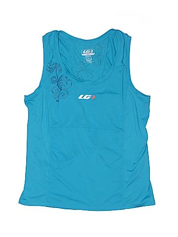 Louis Garneau Active T-Shirt Size XL