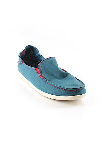 OluKai Sneakers Size 8