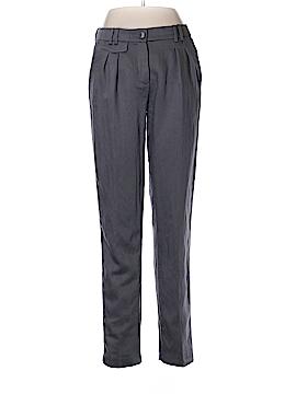 Massimo Dutti Casual Pants Size 36 (EU)